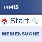 inMIS Medienrecherche